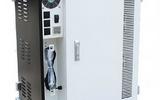 kindle充电柜、ipad充电柜、电子书包充电柜