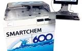 Smartchem 600 全自动化学分析仪