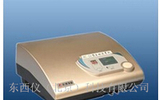 自動洗胃機 (證件齊全)  產品貨號: wi102543