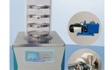 -50℃臺式普通型冷凍干燥機