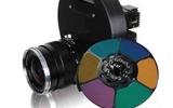 短波紅外多光譜相機