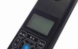 TDLR-20型0.01PCU操作方便手持式色度計