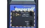 Inspector USB多功能核輻射檢測儀、表面污染儀