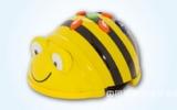 機器小蜜蜂班級套裝