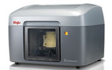 Mojo Desktop 3D打印機