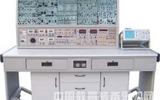 KHK-790D电子技术综合实训考核装置