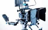 萬德蘭狙擊手2.0專業單反視頻套件