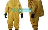防化服 重型防护服 化学防护服 全封闭式防化服