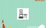 YLW-50微机控制慢拉伸应力腐蚀试验机