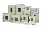 優質電熱恒溫鼓風干燥箱DHG-9146A廠家直銷,售后有保障