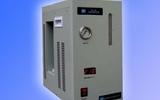 无油耗能小的SP-2000空气发生器价格-色谱仪载气装置
