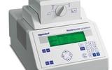 艾本德(Eppendorf) Mastercycler 梯度PCR仪