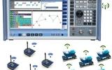物联网综合协议分析仪器6GHZ和2.4GHZ