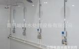 青島峻峰衛浴節水器