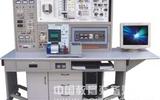 KH-83A工业自动化综合实训装置( PLC+ 变频器 + 触摸屏 + 单片机)