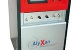 法國Alyxan高分辨質子傳遞反應質譜