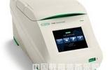 美国Bio-rad伯乐 T100型梯度PCR仪