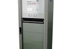 电气火灾监控设备(立柜式)