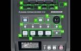 日本原裝進口R-44 R44 錄音機銷售價格
