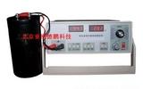 电解电容耐压漏电流测试仪/电容耐压漏电流测试仪