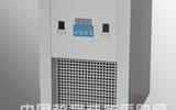 冲击试验低温槽/低温仪/杭州三浦精密仪器有限公司