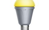 烟台智能家居云家7W灯泡系列智能家居