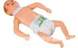 高級兒童氣管切開護理模型