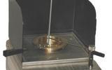 石油产品闪点与燃点测定仪