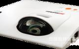 NEC教育短焦投影机