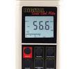 噪声测定仪/声级计(国产优势)(现货)  产品货号: wi2813