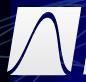 DecisionTools Suite完善的风险与决策分析工具套件