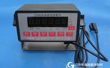 数显测力计 标准负荷测力仪