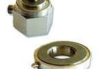 通用沖擊力傳感器 沖擊力傳感器 壓電式沖擊力傳感器