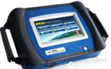 博世 DK80全新一代旗艦級智能汽車診斷儀檢測儀 解碼器檢測電腦