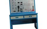 純電動汽車驅動系統原理示教板|電動汽車驅動系統實驗臺