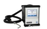 便携式烟尘测试仪 原装进口 粉尘检测仪 德国进口