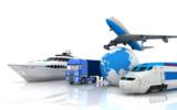物流信息技术-物流管理教学、物流技术