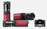 Stingray相机