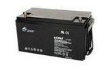 大連蓄電池 大連免維護蓄電池 大連UPS蓄電池 大連鉛酸蓄電池