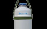 四川盛杰YDS-2-30 2升便攜式液氮罐
