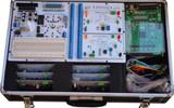 NI myDAQ數據采集卡與傳感器實驗??橄盜? /></a></div><div class=