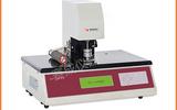 高精度薄膜厚度测试仪