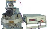 AOD-1聲光效應實驗儀(超聲光柵實驗儀)  大學物理實驗設備 物理教學儀器