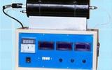 上海实博 ZFS-1中温法向辐射率测量仪 热工教学实验设备 厂家直销