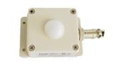 邯鄲清易QY-150B 普及型光照傳感器