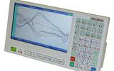 金屬磁記憶應力集中檢測儀TSC-5M-32