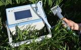 FS-3080H植物光合測量系統