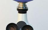 ETC630——1/1.8英寸630萬單色彩色科學相機