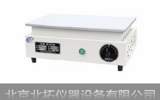 实验用SB-3.6-4型电热板