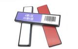 圖書館RFID層架標簽